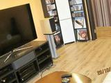 3-комнатная квартира, 67 кв.м., 6/10 этаж, аренда на длительный срок